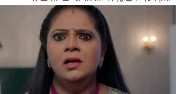 Yeh Rishtey Hain Pyaar Ke Spoiler: Kunal and Meenakshi to clash