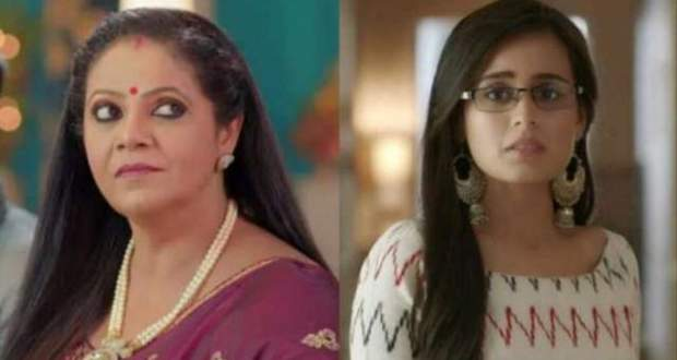 Yeh Rishtey Hain Pyaar Ke Spoiler News: Meenakshi to save Mishti and the baby