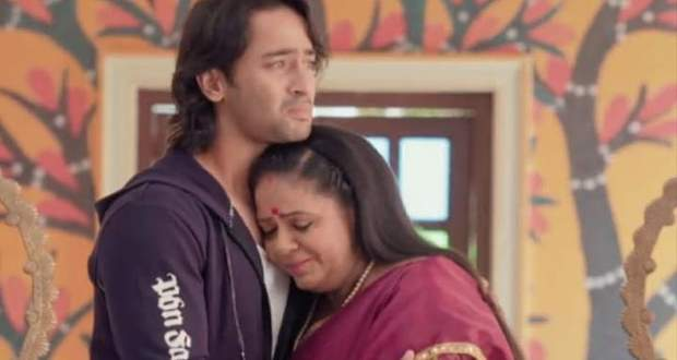 Yeh Rishtey Hain Pyaar Ke Spoiler: YRKPK to end with naming of the baby