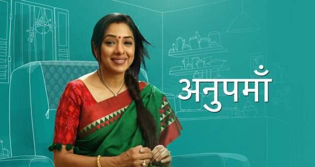 BARC India TRP Rating: Anupama TRP Ratings grabs No.1 TRP Position