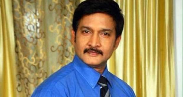 Brahmarakshas 2 Cast News: Hemant Choudhary adds to Brahmarakshas 2 cast