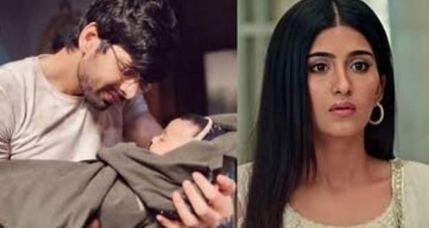 Choti Sardarni Gossip Alert: Manav learns that Karan is his son