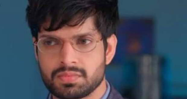 Choti Sardarni Latest Twist: Kulwant to put Manav in trouble