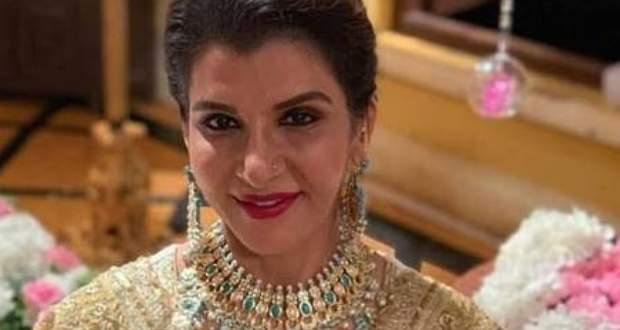 Choti Sardarni Twist: Kulwant plans to free herself from Manav's murder charge