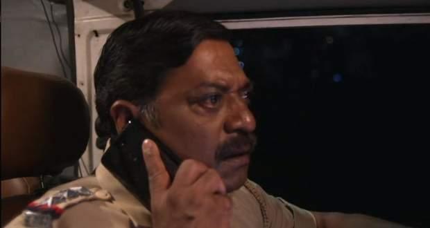 Ghum Hai Kisi Ke Pyaar Mein Latest Spoiler: Kamal to track Sai's location