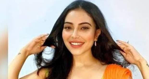 Ishq Mein Marjawan 2 Cast News: Sushmita Bhanik to be added to IMM2 star cast