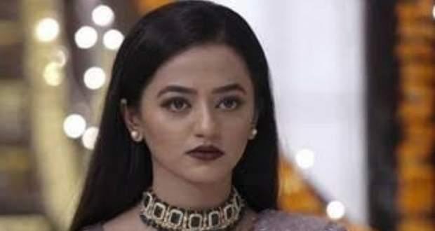 Ishq Mein Marjawan 2 Gossip Alert: Riddhima to search Sejal in the basement