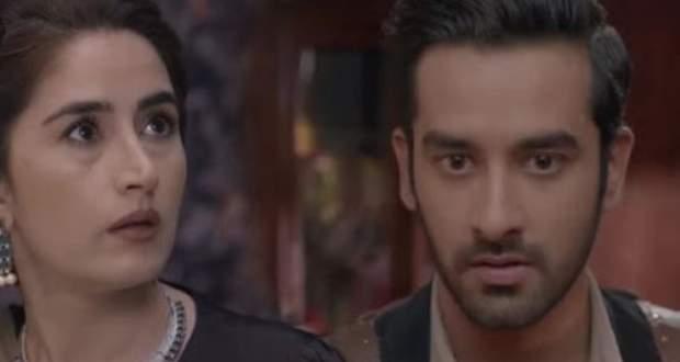 Ishq Mein Marjawan 2 Gossip Alert: Sejal to overhear Anupriya-Kabir's plan
