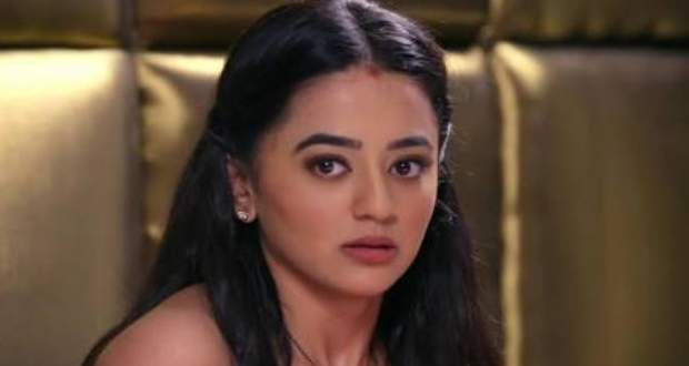Ishq Mein Marjawan 2 Gossip News: A dangerous plot against Riddhima