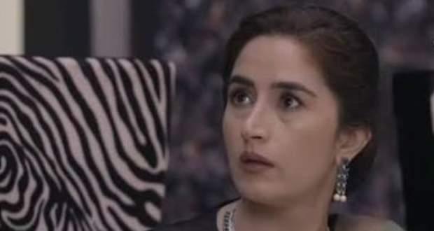 Ishq Mein Marjawan 2 Spoiler Twist: Anupriya asks Kabir to kill Riddhima