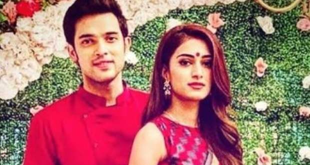 Kasauti Zindagi Ki 2 Upcoming Twist: Anurag-Prerna to tie the knot