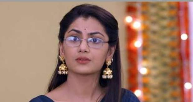 Kumkum Bhagya Gossip Update: Pragya decides to confront Mr. Mehra
