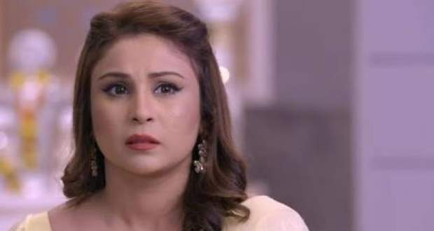 Kumkum Bhagya Latest Twist: Pallavi asks Ranbeer to marry Rhea