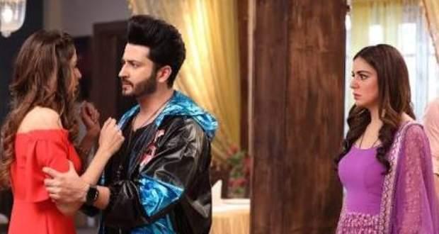 Kundali Bhagya Future Story: Karan to rebuke Mahira for taking Preeta's place