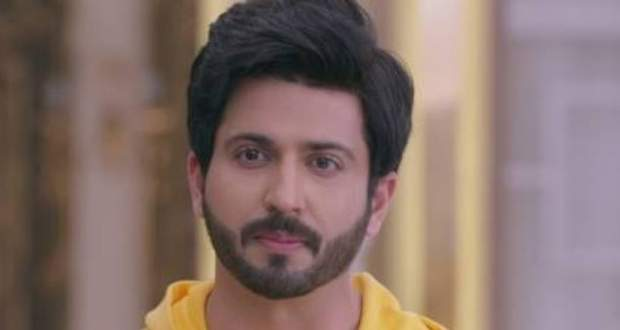 Kundali Bhagya Latest Updates: Karan to not believe Mahira and Sherlyn