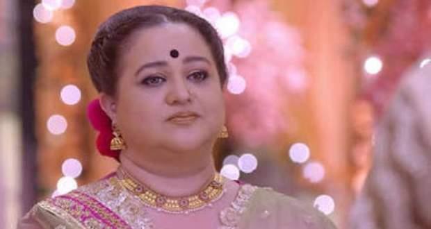 Kundali Bhagya Latest Updates: Preeta's odd behavior to confuse Sarla