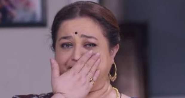Kundali Bhagya Latest Updates: Sarla asked to leave the Luthra house