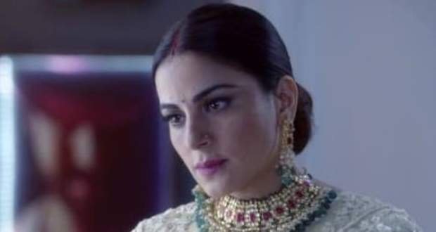 Kundali Bhagya Spoiler Alert: Preeta to deliberately spill a drink on Mahira