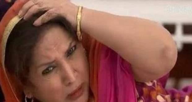 Kundali Bhagya Spoiler News: Janki to regain her memory