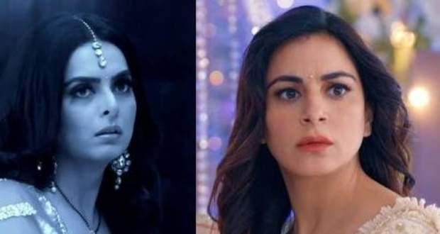 Kundali Bhagya Spoiler: Preeta Warns Sherlyn against harming the Luthra family