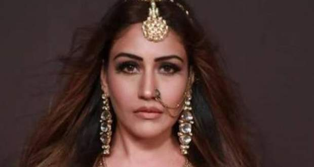Naagin 5 18th October 2020 Written Update: Bani traps Mayuri and Shukla