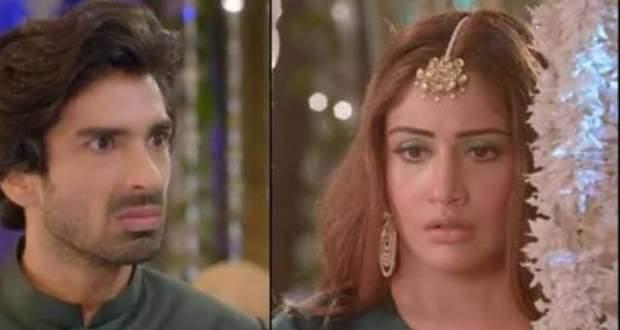 Naagin 5 Latest Spoiler: Jai's evil intentions to shock Bani