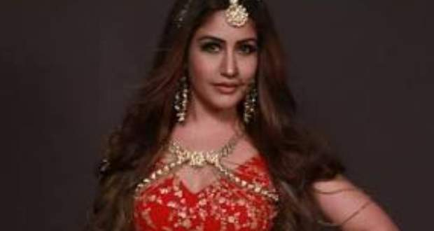 Naagin 5 Written Update 4th October 2020: Naagin's identity at stake