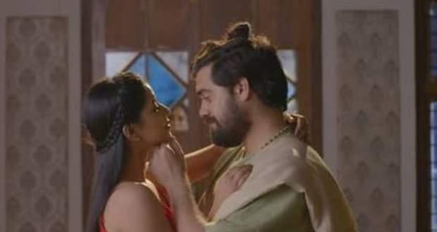 Qurbaan Hua Future Gossip: Alekh's evil motives behind marrying Naveli