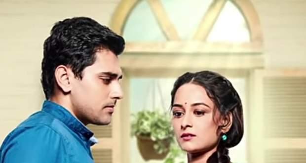 Saath Nibhaana Saathiya 2 Promo Updates: Gehna is the housemaid