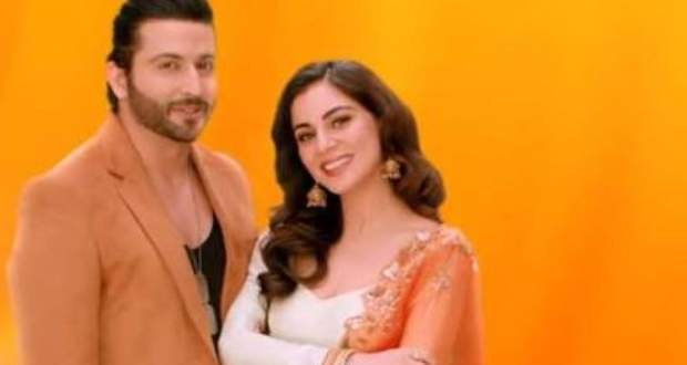 Serial TRP Ratings: Kundali Bhagya TRP Rating is Number 1; Top of TRP charts
