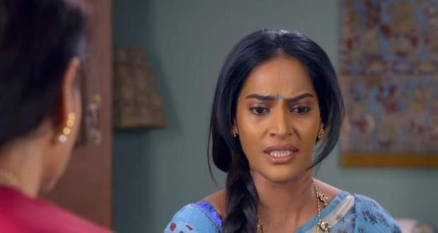 Shaadi Mubarak Gossip Update: Preeti to open up her heart in front of Kusum