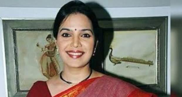 Sony TV Upcoming Updates: Shilpa Tulaskar to join Mere Sai cast