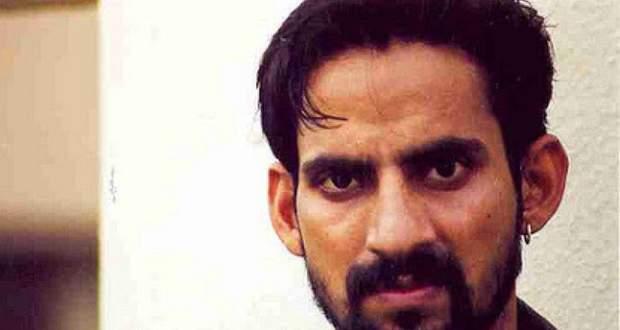 Star Bharat Latest Cast News: Ram Awana to enter the star cast of RadhaKrishna