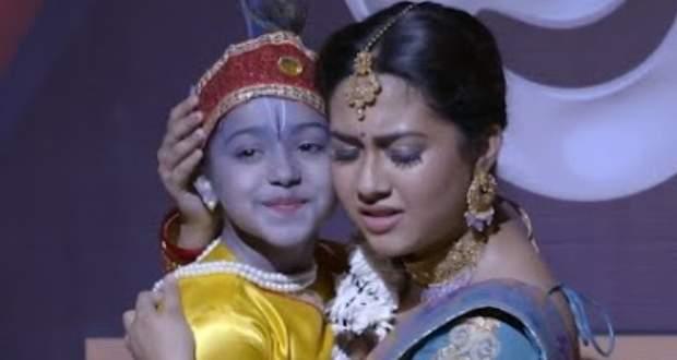 Tujhse Hai Raabta Future News: Mukku to call Kalyani her mother