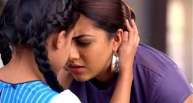 Tujhse Hai Raabta Future Story: Mukku's innocence to make Kalyani emotional