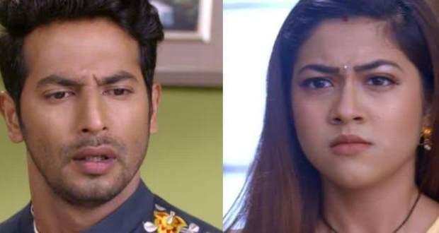 Tujhse Hai Raabta Gossip Alert: Kalyani and Malhar to be unaware of real Moksh