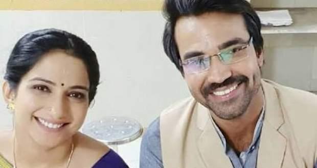 Tujhse Hai Raabta Latest News: Sarthak to stay with Anupriya