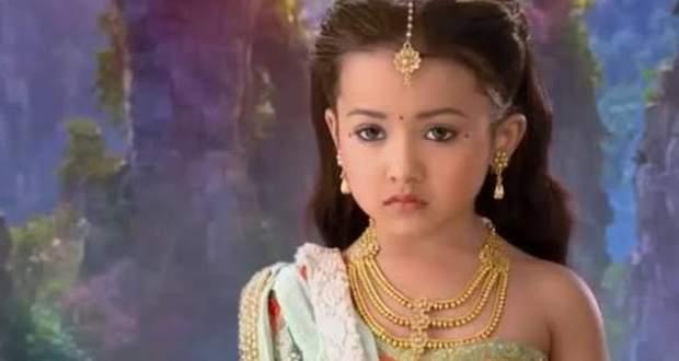 Tujhse Hai Raabta Latest Spoiler: Mahi Soni to play Malhar-Kalyani's son Moksh