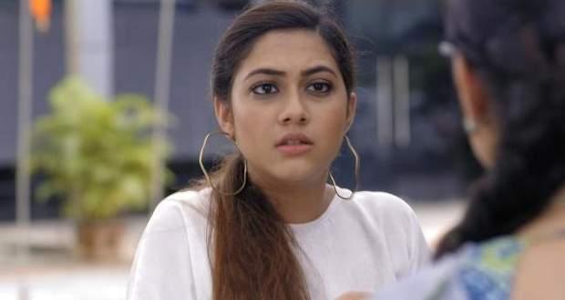 Tujhse Hai Raabta Spoiler News: Kalyani to learn Avni's truth