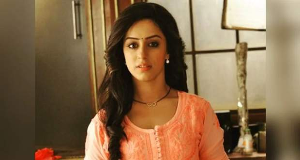 Yeh Hai Chahatein Upcoming Story: Rudraksh to search for missing Preesha