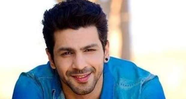 Zee TV Serial Cast News: Neel Motwani adds to Brahmarakshas 2 star cast