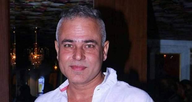 Zee TV Upcoming Story: Manish Khanna to join Brahmarakshas 2 serial cast