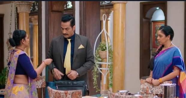 Anupama Gossip News: Vanraj to make Anupama feel inferior