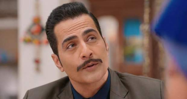 Anupama Gossip Twists: Vanraj to try to get a reaction out of Anupama
