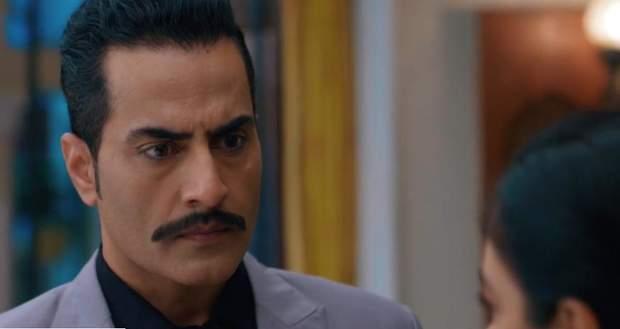 Anupama Latest Gossip: Vanraj to threaten Anupama to quit dancing classes