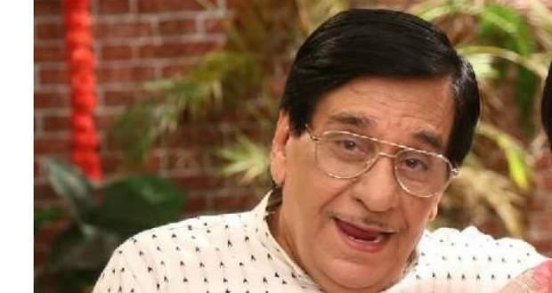 Anupama spoiler: Bapuji to give equal property to Anupama and Vanraj