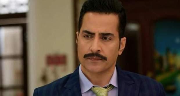 Anupama Upcoming Twist: Vanraj to be late for Diwali Pooja