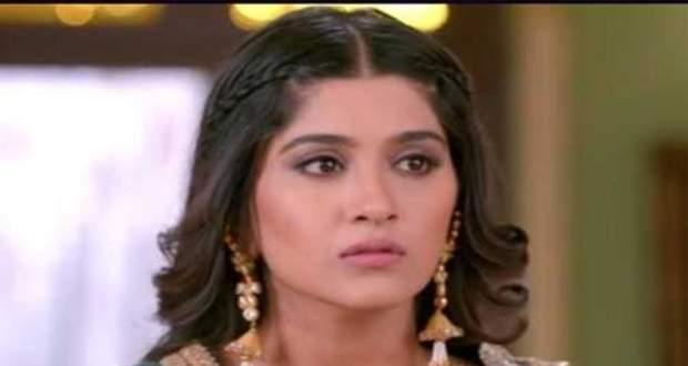 Choti Sardarni Gossip Twist: Meher to reach the resort to search for Karan