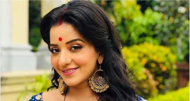 Colors TV News: Antara Biswas to be casted in upcoming serial, Namak Ishq Ka