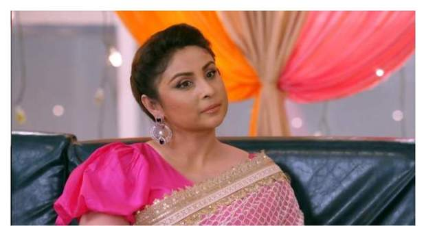 Kumkum Bhagya Upcoming Twist: Pallavi to suffer a heart attack